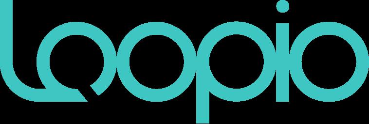 Loopio